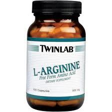 Suchergebnis auf Amazonde für larginin