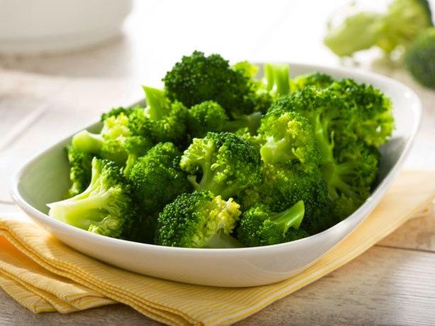 полезные продукты для похудения для мужчин