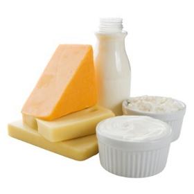 питание белками для похудения