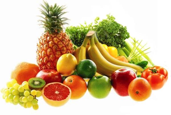 Таблица содержания белков, жиров и углеводов