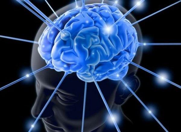 Как развить неограниченные возможности мозга?